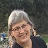 Karen Wiederstein