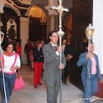 RosarioCorpus2008_001.jpg