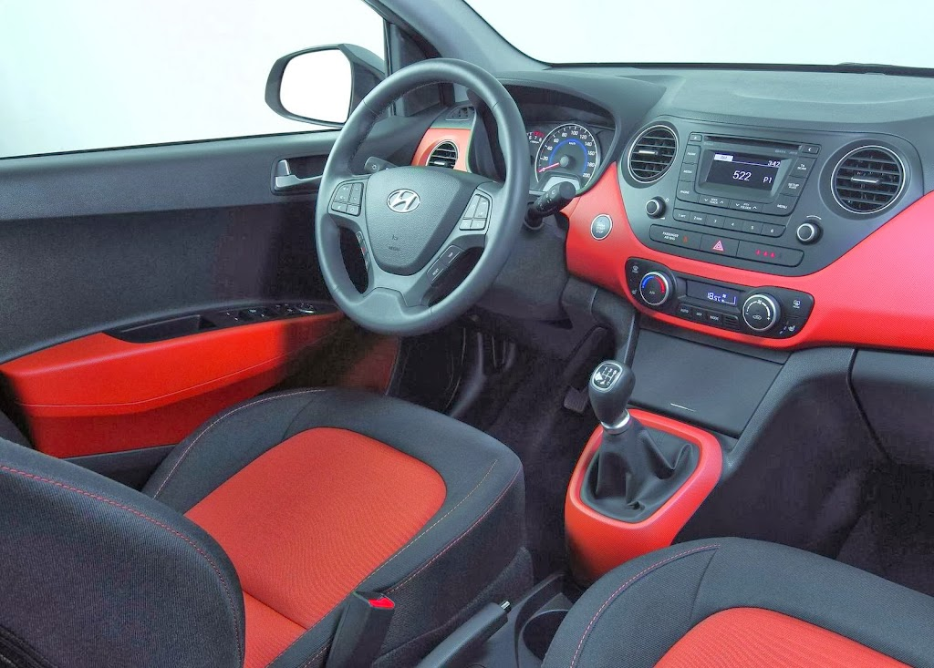 2014-Yeni-Hyundai-i10-10