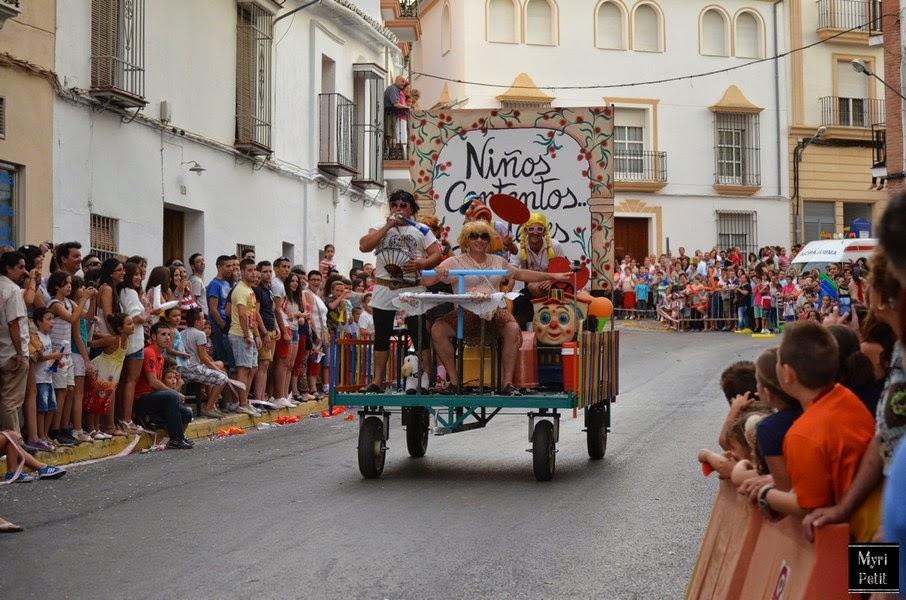 X Bajada de Autos Locos 2013 - Autos_Locos_2013_068.jpg