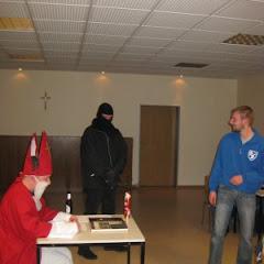 Nikolausfeier 2008 - IMG_1242-kl.JPG