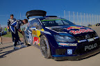 2015 ADAC Rallye Deutschland 20.jpg