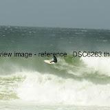 _DSC6263.thumb.jpg
