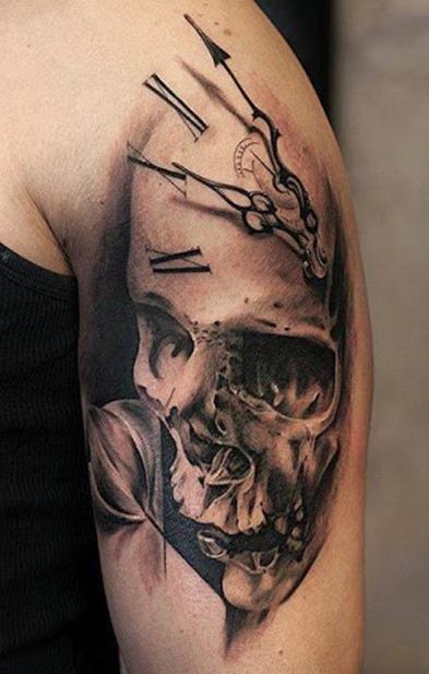 cranio_tatuagens_44