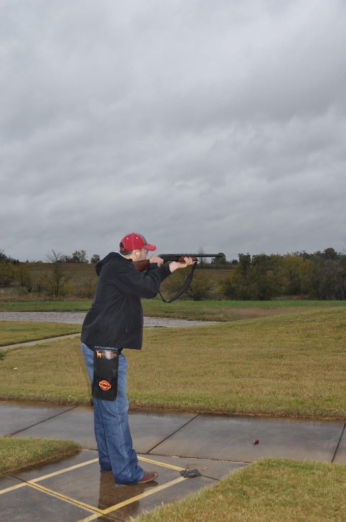 6th Annual Pulling for Education Trap Shoot - DSC_0110.JPG