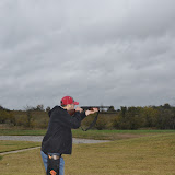 6th Annual Pulling for Education Trap Shoot - DSC_0110.JPG