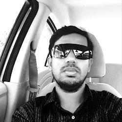 Dubai Textile City's profile photo