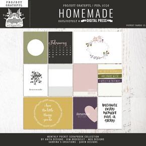 pgm_homemade_cardprev01
