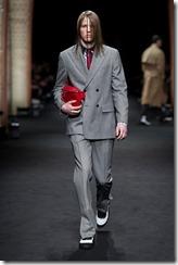 Versace_Men_FW17_ (19)
