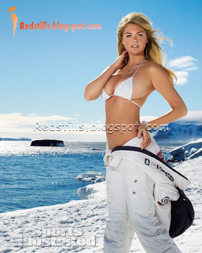 Kate Upton Latest Swimsuit Hot Photo shoot09.jpg