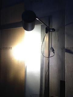 活動會場布置(規劃) 音響樂器設備租借 燈光特效器材租借 舞台與鷹架搭設 各式帳棚搭設,TRUSS結構搭設(設計),充氣迎賓拱門租借,泡泡機,煙霧機,投影機,數位電視,LED燈,PAR燈,字幕燈球,發電機,會議桌椅,地毯,各式器材販售 紅絨 新竹 台灣 台北 北市 竹北 出租 阡景燈光音響 屋頂TRUSS 清水公園 親水公園 天燈 新竹世博館 啟動 六米帳 舞台 許願天燈 樂器 co2 宏佳藤 機車展 新竹市警察局 街舞大賽 比賽 會議桌 海角七號 論壇 魏德聖 陳玉勳 電影 總譜師 暢談電影 走秀台 看台 T字台 玄藏 中華大學 元培 香山區 學生 台中 特展 軌道 鐵軌 紀念 講台 記者會 馬英九 總統 開幕 屋頂 啟動 燈球 新竹世博 中國  格鬥台 武功 功夫協會 簡易式舞台 檢疫 演習低碳蔬食 中油 希望盃 馬術 馬場 桃園 新竹加速中心 清華大學 創新 中秋節 烤肉 中悅 台北內湖國小 錸德科技 接龍帳 清掃大地 金鐘 五十 50 桃園創作獎 活動入口 運動城市 東眼山 重機展 啟德 淨灘 三米 帆布輸出 地球日 80吋 150吋 投影幕 音箱  樂器 jc120 trace elliot 715x 工業技術研究院 防災演習 防汛 水災撤離演練 防災演習 規劃工程 吊車 指揮中心 方坡提 模擬 房屋 立牌 輸出 傳統戲曲 中華文化 清華大學 空拍 攝影 演習 夾燈 展場夾燈 鵝頸燈 吊畫燈 指示牌燈 告示牌燈 PC聚光燈 變 角 度 聚 光 燈 追蹤燈 媽祖 文化節 會議桌椅 看板 訂製 中華大學 建築學系 展覽燈 簡易音響出租 立牌 草地 電影 草地電影 唔同基金會 環境整合  戶外音響 白色三米帳 路跑 千人路跑 變裝路跑 自行車賽 投影幕出租 金鏟 開工 動土 龍柱 中原大學 迎新 同學 小叮噹 遊樂園  火舞 長榮 中時 張國煒  世界大學運動會 世大運 高流明度投影機 電視牆 畢業公演