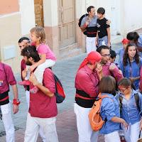 17a Trobada de les Colles de lEix Lleida 19-09-2015 - 2015_09_19-17a Trobada Colles Eix-47.jpg