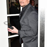 OIC - ENTSIMAGES.COM - Sean Cronin at the  Kill Kane - gala film screening & afterparty in London 21st January 2016 Photo Mobis Photos/OIC 0203 174 1069