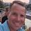 Aleksander Koort's profile photo
