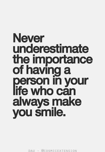 60 Delightful Smile Quotes With Pictures Awesome Quotes On Smile