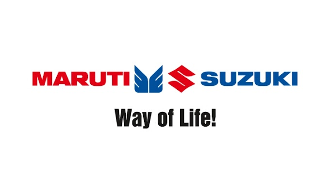 Maruti Suzuki India is Hiring | Multiple Openings |