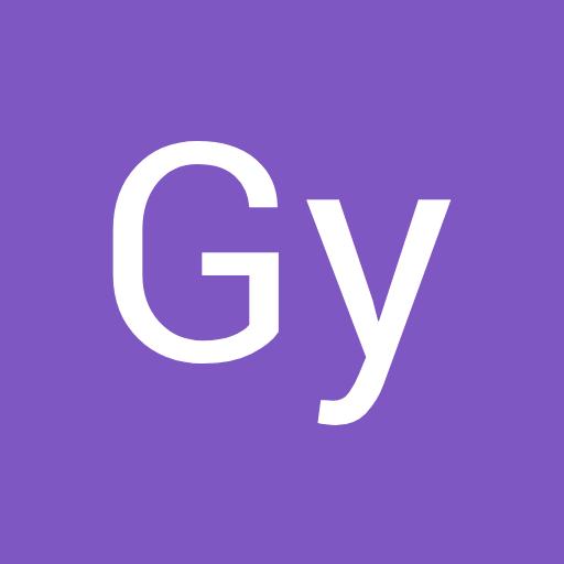 user Gyges apkdeer profile image