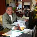 José Atuncar - photo