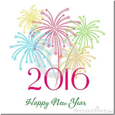 feliz año 2016 (66)