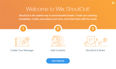 wix-shoutout-getting-started