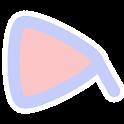 Makcro - 매크로 스크립트 생성
