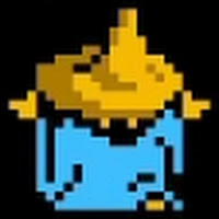Aric Maddux's avatar