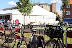 Dorpsfeest Velsen-Noord 22-06-2014 128.jpg