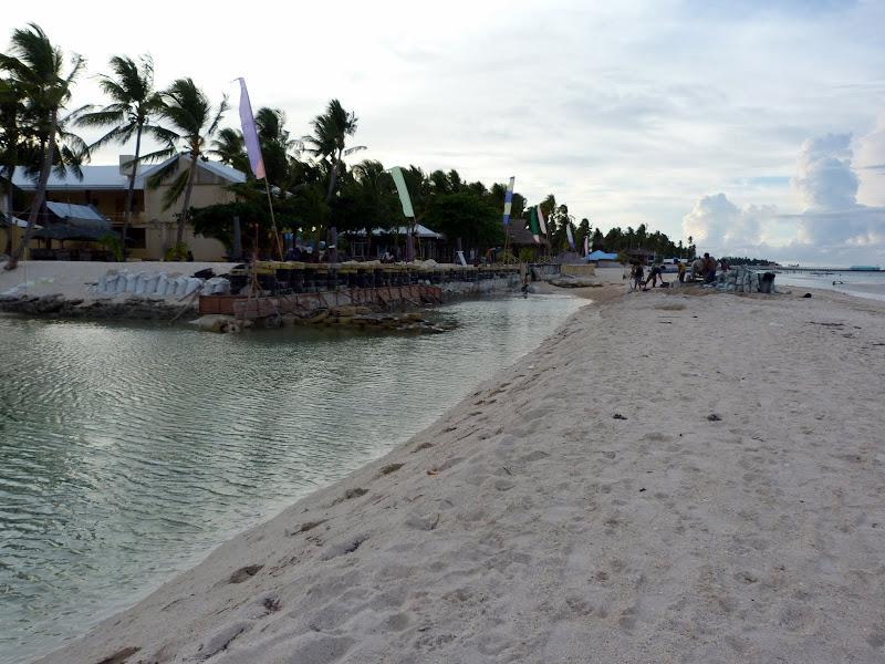 Bantayan island et Virgin island - philippines1%2B157.JPG