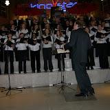 2006-winter-mos-concert-mega - DSCN1236.JPG
