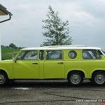 limo_side.jpg