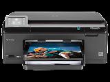 Baixar Driver Impressora HP Photosmart b209a