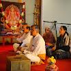 Srinivasa kalyanam 23 aug 14