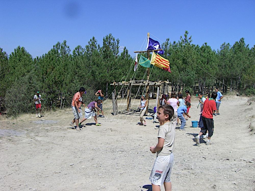 Griebal 2006 - CIMG6661.JPG