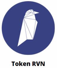Gambar Token RVN