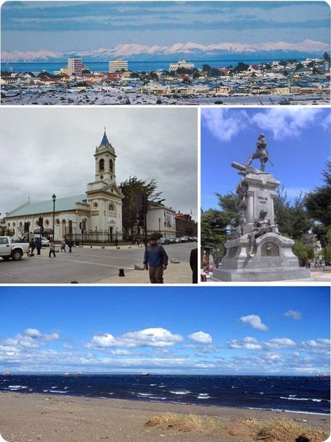 Punta_arenas_collage