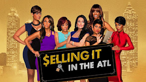 Selling It in the ATL thumbnail