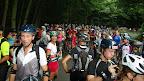 NRW-Inlinetour - Sonntag (121).JPG
