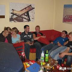 KLJB Fahrt 2008 - -tn-172_IMG_0436-kl.jpg