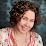 Matilda Christensen's profile photo