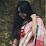 Additi Kumar (tua)'s profile photo