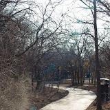 01-05-13 Arbor Hills Nature Preserve - IMGP3941.JPG