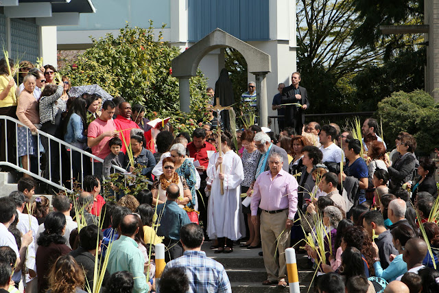 Palm Sunday - IMG_8665.JPG