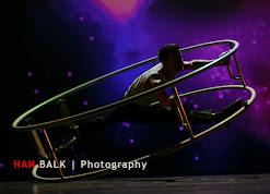 HanBalk Dance2Show 2015-5570.jpg