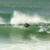 _DSC6135.thumb.jpg
