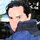 Miguel Alejandro Vargas Welch's profile photo
