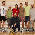 03.03.12 Talimängud 2012 - Võrkpalli finaal - AS2012MAR03FSTM_321S.jpg
