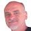 Rogelio Peres's profile photo