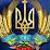 advbrovar's profile photo