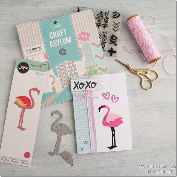funky-flamingo-valentine-love-card-sizzix-die-2