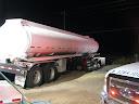Pick-up vs Gasoline Tanker on Matthews Rd. 004.jpg
